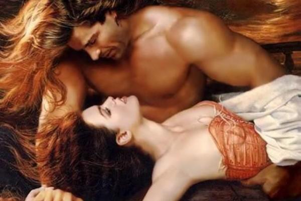 Best historical romance novels