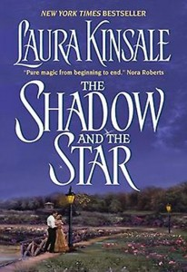 shadow and star historical romance novel
