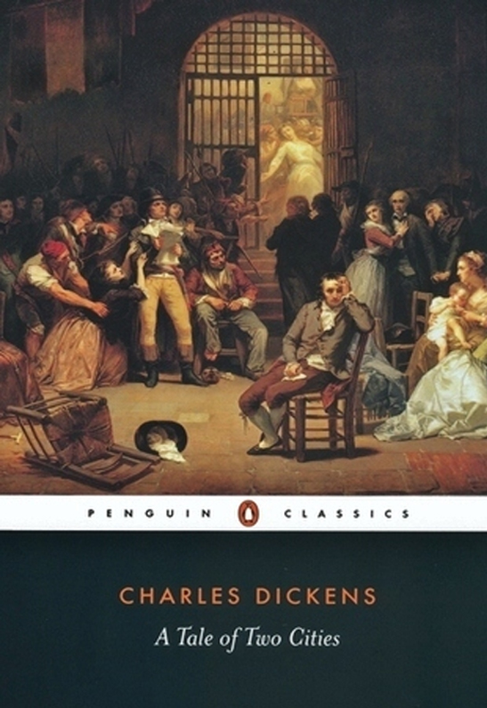 theme of light and darkness in a tale of two cities A tale of two cities charles dickens theme doubles importance methods purpose today poverty vs prosperity darkness vs light life vs death a tale of two cities - a poem.
