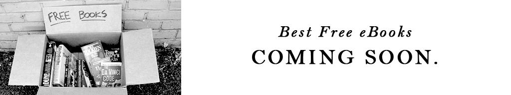 Best books romance free online read