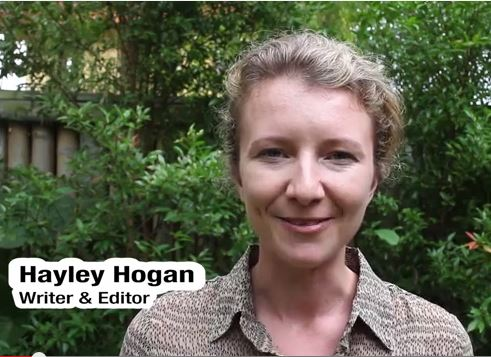 2014-06-23 13_28_07-Skill Sharing - A Guide to Great Storytelling by Hayley Hogan - YouTube