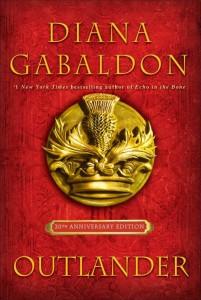 best romance novel series